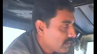 Kerala short clip