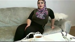 irani boy fuck nayra muslim arab beauty