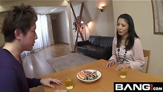 Best Of Uncensored Japan Vol 1  Full Movie Group-sex