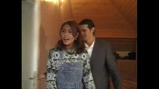 Inzest - Meine Familie und Ich movie (1990)